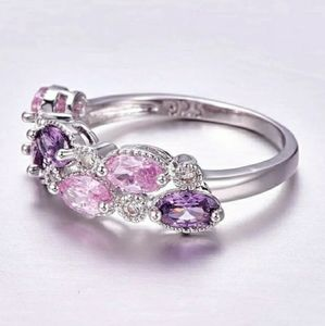 Ring size 8!♡